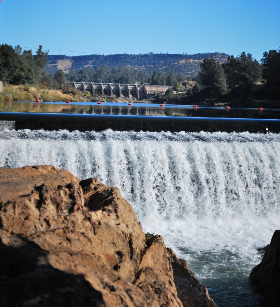 image-714677-Oroville_5.jpg